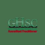 ghsc logo